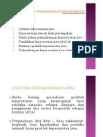 1 SEJARAH KEP.JIWA.pdf