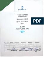 3C2001-DOM-C-PR-002 REV.0 Proc. de excavacion.docx