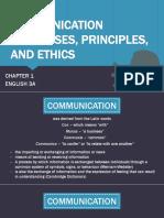 COMMUNICATION-PROCESSES-PRINCIPLES-AND-ETHICS.pdf