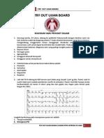 docdownloader.com_jawaban-modul-ujian-board-2-1.pdf