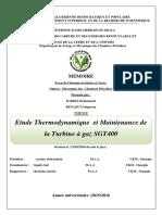 etude_thermodynamique_et_maintenance_de_la_turbine_a_gaz_sgt400.pdf