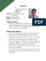 HOJA DE VIDA-1.docx