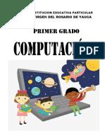 1 LISTO - TALLER COMPUTACION 1ER GRADO - 25.docx