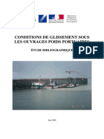 sainflou.pdf
