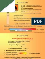 Acetylene.ppt
