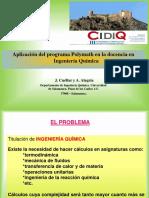 O8.pdf