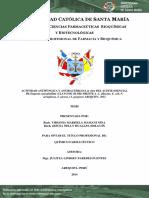 54220177.pdf