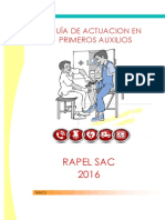 Guia Actuacion en Primeros Auxilios Rapel 2016.pdf
