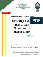Energia libre 3ra EDICION.pdf