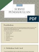 5 Audit Internal