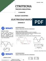 S4 Mediciones circuitos AC 1F