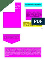 PPE 03-1 - EAS.pdf