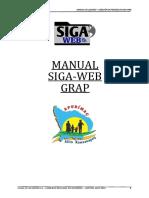 Manual Siga Web