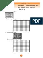 U1_Libro Trabajo_DT (1).pdf
