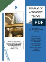 trabajo guia.pdf