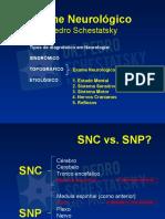 exame neurologico.pdf