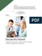 PERÍODOS SENSIBLES.docx