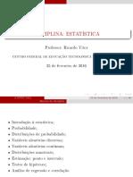 Aula de estatística parte 1.pdf