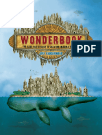 Wonderbook-The-Illustrated-Guide-to-Creating-Imaginative-Fiction.pdf