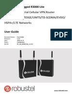 RT_UG_R3000 Lite_v.1.4.1.pdf