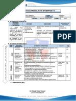 SESIONES_MANEJO DE TIC_EDUCACION INICIAL EIB_V_2018-I.docx