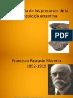 _Controversias Clase 1 .pdf