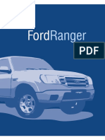 Manual_ford_ranger.pdf