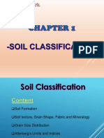 CHAPTER+1-+SOIL+CLASSIFICATION