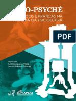 Klappenbach 2018 Intercâmbios internacionais na história da IUPsyS - O programa de investigação transcultural no contexto da Guerra Fria.pdf