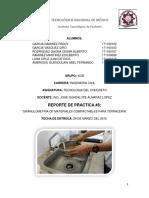 REPORTE 8.docx