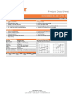 SWX_110 ISO 14174