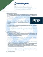 Bases-PRACTICANTES-v-s-a.doc