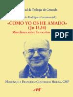 El_libro_de_los_Numeros_en_el_Apocalipsi (1).pdf