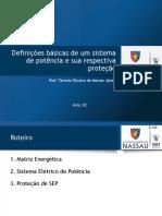 Aula_02- Definições básicas de um sistema de potência e sua respect.pdf