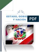 ESTADO, GOBIERNO Y NACION[262].docx