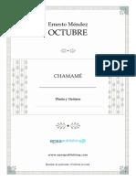 mendez_MENDEZ_Octubre_FlGuit.pdf