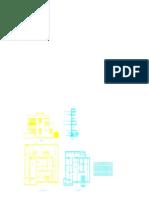 14012071099.pdf