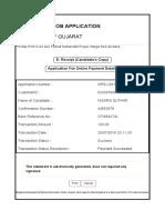 Online Payment Receipt.pdf