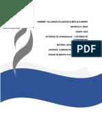 ACTIVIDAD DE APRENDIZAJE …1 SISTEMAS DE COORDENADAS.docx