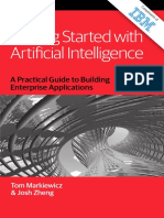 Artifical_Intelligence_IBM.pdf