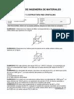 03 Practica.3 Estructura Red Cristalina