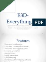 E3D - Copy