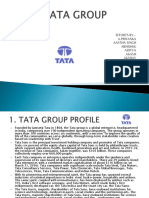 tata group (2) - rahul.pptx