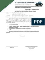 04.- oficio 004 exsecretario.docx