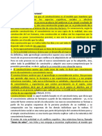 CONSTRUCTIVISMO I.docx