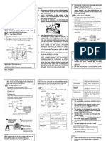 f2 cp1 express notes.docx