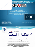 Presentación1 2.pptx