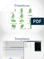 E3D - Copy (2).pptx