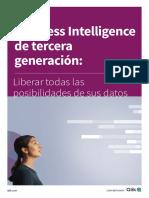 3raGeneraciónInteligenciaNegocios.pdf