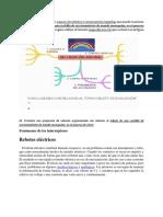 FIBRA DE VIDRIO COMO MATERIAL ELECTROTECNICO.docx EVALUACION.docx